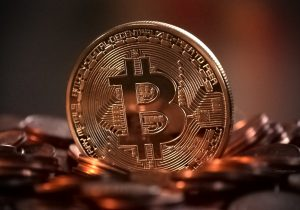 der Bitcoin Trader (BTC)