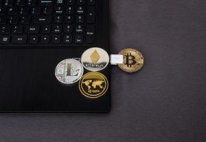 Schlüsselniveau bei Bitcoin Loophole